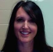 Erin Warren, Superintendente Interino