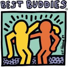 Support MHS Best Buddies Friendship Walk