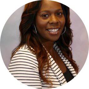 Leetha Harper Director