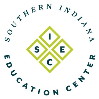 Southern Indiana Education Center