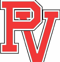 Pequea Valley Building Braves Early Learning Programs