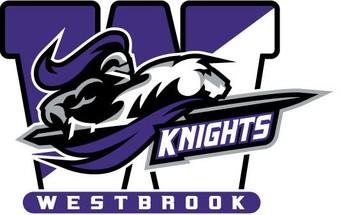 Westbrook Middle School