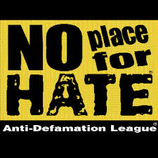 Willow Dale is a  No Place for Hate School!