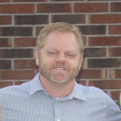 J Anderson profile pic