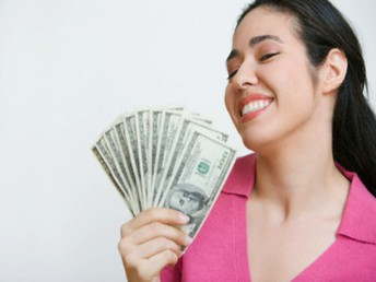 Reasons Why People Love Short Term Personal Loans