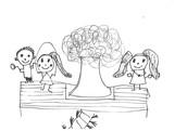 Banksmeadow Public School Preschool