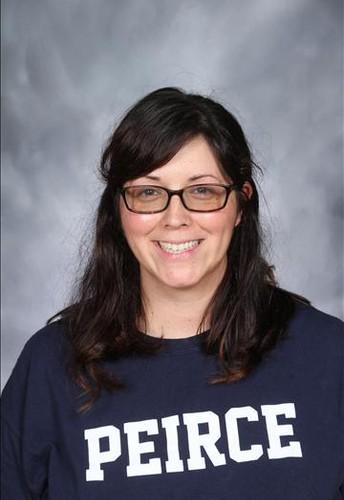Ms. Keiner- MYP Year 1 Science