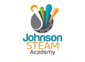 Johnson STEAM Academy
