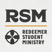 Redeemer Student Ministry