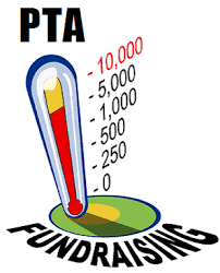 PTA Fundraiser Ends September 30