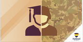 Get Connected with Military CHAMPS
