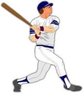 Baseball: Pitchers and Catchers