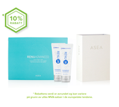 RENU Advanced Enrollment Pack, personlig produkt - 10% rabatt