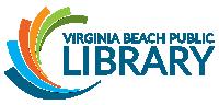 Princess Anne Public Library Summer News