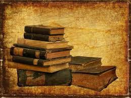 Building a Reading Culture