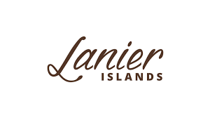 Lanier Islands, LLC