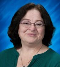 Mrs. D. Miller