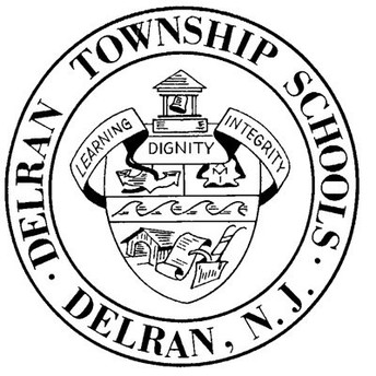 Materials Sponsored by Delran Township School District