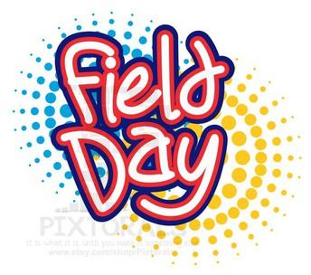Virtual Field Day 2020