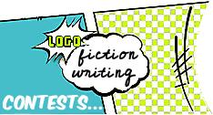 MCCV LumaCon Fiction Writing Winners