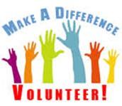 Parent Volunteer Organization