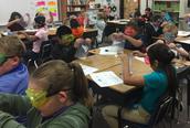 4th Grade Science Fun