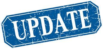 COVID update Friday, December 11, 2020