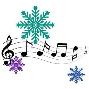 Mill Valley's Winter  Concert - January 23rd, 2020