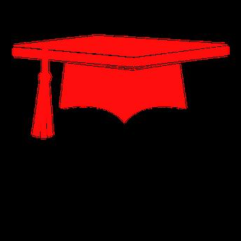 Class of 2021 Seniors