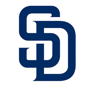 Padres Field Trip Day
