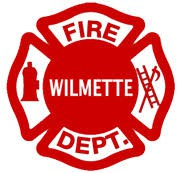 Warning from Wilmette Fire Department: Do Not Try Tick Tok Penny Challenge Due to Serious Risk of Fire