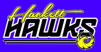 Hackett Hawks Main Office Contacts