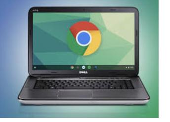 Chromebook Return Plan