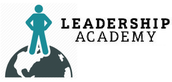 Leadership Academy Parent Meeting for 2017-18 - Monday