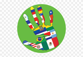 Tplus is highlighting and celebrating Latino culture this month from now until October 30