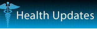 Nurse Hager Update -