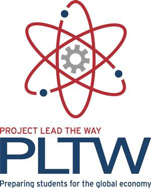 PLTW Biomedical Science Program