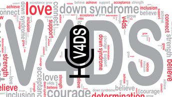 Voices 4 Down Syndrome Raises $