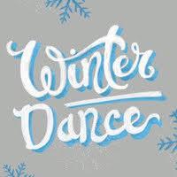 7th & 8th Grade Snowflake Dance