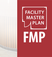 Facility Master Plan Engagement Meeting