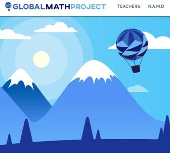 Global STEM