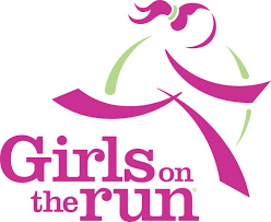 Girls on the Run Coaches Needed!
