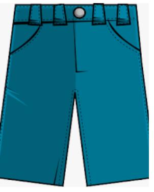 Spring Uniform Policy