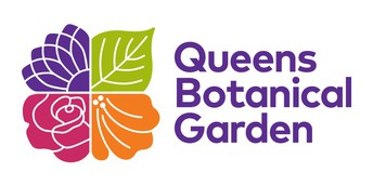 Queens Botanical Garden Presents: Science on the Sidewalk: Leaf Rubbings & Stamps
