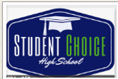 8th Grade - High School Choice process begins: Tuesday October 1