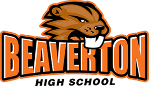 Beaverton High Cheerleading Tryouts