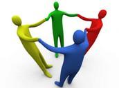 2. Actividades para cohexionar el grupo