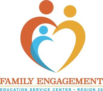ESC-20 Family Engagement Updates