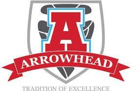 Incoming Arrowhead Freshman Registration Information At AHS