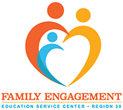 February Parent Trainings and Webinars